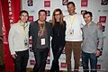 Sean-Cross, Tate-Taylor, Allison-Janney, producer, Scott-Cross.jpg