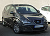 Seat Altea XL Facelift front 20100904.jpg