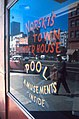 Seattle - Norski's Downtown Chowder House, 1972 (45472833232).jpg