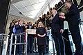 Secretary Clinton Says Farewell (8435837175).jpg
