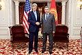 Secretary Kerry Meets With Kyrgyz Foreign Minister Abdyldaev in Bishkek, Kyrgyzstan (22628231322).jpg