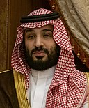 Il segretario Pompeo incontra il principe ereditario saudita Salman Al Saud (48119406442) (ritagliato).jpg