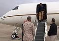 Secretary of Defense visits Camp Pendleton DVIDS551474.jpg
