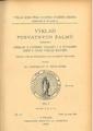 Sedláček, Jaroslav - Výklad posvátných žalmů I.pdf