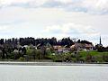 Seegräben - Pfäffikersee - Auslikon Strandbad 2012-04-19 14-16-48 (P7000).JPG