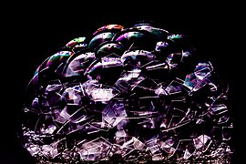 Seifenblasen -- 2020 -- 9987.jpg