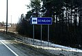 Seinäjoki municipal border sign.JPG
