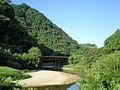 Sekichoshinjo, Kameyama, Mie Prefecture 519-1111, Japan - panoramio.jpg