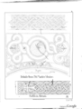 Selections of Byzantine Ornament (Page 14).png