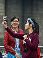 Selfie time - Flickr - Stiller Beobachter.jpg