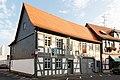 Seligenstadt Frankfurter Strasse 13-15.jpg