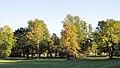 Selkirk Park, Manitoba - panoramio (20).jpg
