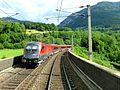 Semmeringbahn Austria - panoramio.jpg