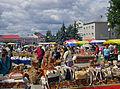 Semyonov. Main square trades.jpg