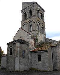 Senat église St Martin.jpg