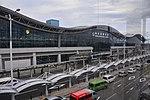 Sendai AIrport exterior 2016-10-09 (30634366396).jpg
