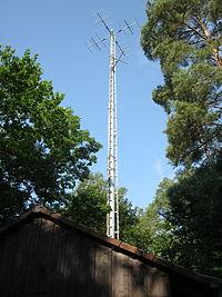 Sender Herrenberg 17072013.JPG