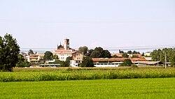 Senna Lodigiana panorama.JPG