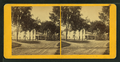 Senter House, Center Harbor, N.H, from Robert N. Dennis collection of stereoscopic views.png