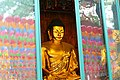 Seoul-Buddhist.temple-Jogyesa-05.jpg