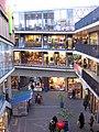 Seoul-Insadong-Ssamzie Market-04.jpg