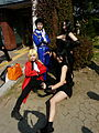 Seoul Comic World October 2014 46.JPG