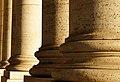 Sequenza lapidea 1 - Galleria Nazionale d'Arte Moderna e Contemporanea.jpg