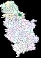 Serbia Alibunar.png