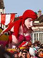 Sergines-89-carnaval-2015-J03.jpg