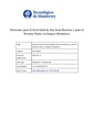 Sermones juan bautista y sem santa en chinanteca.pdf