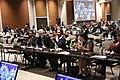 Sesión General de la Unión Interparlamentaria, continuación (8586902009).jpg
