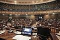 Sesión No.357 del Pleno de la Asamblea Nacional (22677866578).jpg