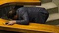 Sessão-câmara-denúncia-temer-Wladimir-costa-Foto -Lula-Marques-agência-PT-12 - 36168835432.jpg