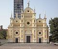Sesto Cremonese chiesa.JPG