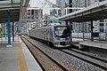 Set 381906 of Donghae Line in 2018 - 2.jpg