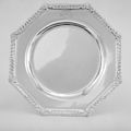 Set of four dishes MET 166732.jpg