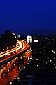 Seven's home - panoramio.jpg
