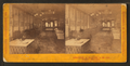 Sewing machines, Grover & Baker S. M. Co, from Robert N. Dennis collection of stereoscopic views.png