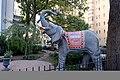 Shackles, Bullhooks, Loneliness at the Circus - Washington, DC - DSC09746.jpg