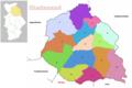 Shadanand municipality.png