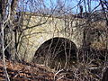 Shade Run Bridge (21613447251).jpg