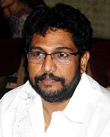 Shaji Kailas httpsuploadwikimediaorgwikipediacommonsthu