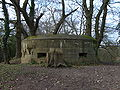Shalford NT World War II pillbox 2.JPG