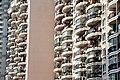 Shanghai-38-Neubau-Balkone-2012-gje.jpg