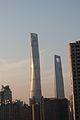 ShanghaiTowerMay2105.jpg