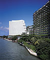 Shangri-La Hotel, Bangkok.JPG