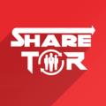Sharetor.png