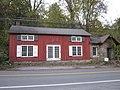 Shawnee, Pennsylvania (6294728076).jpg