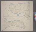 Sheet 43- Grid 32000E - 39000E, 4000N - 11000N. (Includes City Island, South of Ditmars Street to the South of Schofield Avenue.) NYPL1526432.tiff