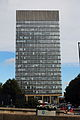 Shefuniarttower2012.JPG